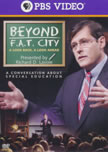 Beyond FAT City: A Look Back, A Look Ahead